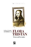Flora_Tristan