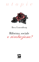 RifoRiv09