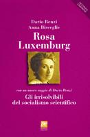 RosaL IIed
