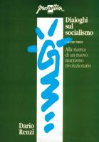 dialoghi3
