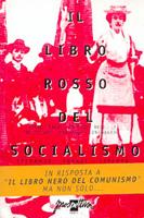 libro rosso-1