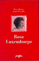 rosa luxemburgo-1
